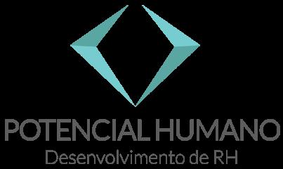 RH Maringá: Potencial Humano